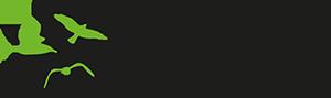 Flytt & Städfirman Hässleholm Logotyp
